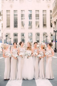 Union League of Chicago Wedding by Britta Marie Photography_0039