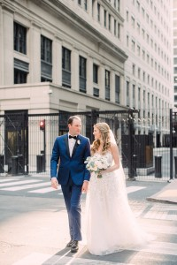 Union League of Chicago Wedding by Britta Marie Photography_0041