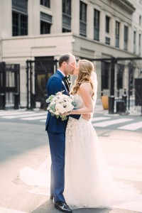Union League of Chicago Wedding by Britta Marie Photography_0042