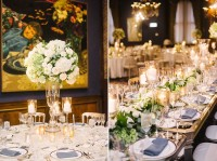 Union League of Chicago Wedding by Britta Marie Photography_0044
