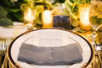 Union League of Chicago Wedding by Britta Marie Photography_0045