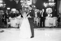 Union League of Chicago Wedding by Britta Marie Photography_0049