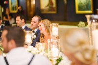 Union League of Chicago Wedding by Britta Marie Photography_0054