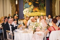Union League of Chicago Wedding by Britta Marie Photography_0056