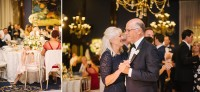 Union League of Chicago Wedding by Britta Marie Photography_0060
