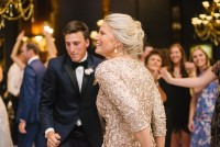 Union League of Chicago Wedding by Britta Marie Photography_0063