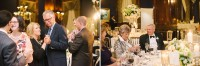 Union League of Chicago Wedding by Britta Marie Photography_0064