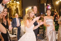 Union League of Chicago Wedding by Britta Marie Photography_0067
