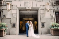 Union League of Chicago Wedding by Britta Marie Photography_0070