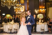 Union League of Chicago Wedding by Britta Marie Photography_0072