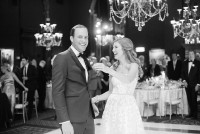 Union League of Chicago Wedding by Britta Marie Photography_0073