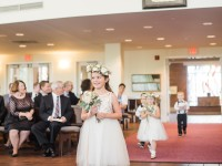 meson sabika wedding by britta marie photography_0017