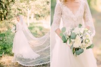 meson sabika wedding by britta marie photography_0038