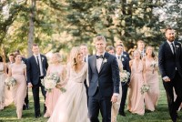 meson sabika wedding by britta marie photography_0054