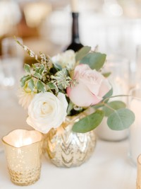 meson sabika wedding by britta marie photography_0061