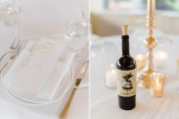 meson sabika wedding by britta marie photography_0063