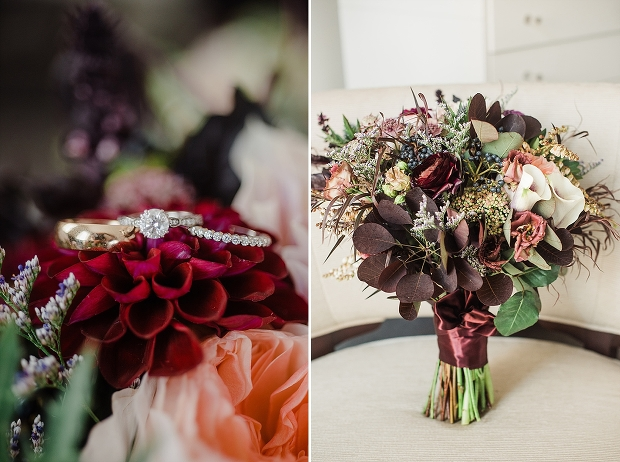 river roast wedding by britta marie photography_0002