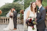 river roast wedding by britta marie photography_0011