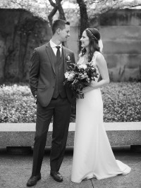 river roast wedding by britta marie photography_0014