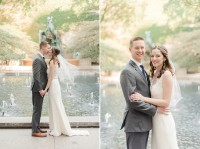 river roast wedding by britta marie photography_0017