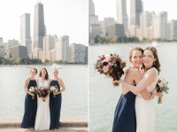 river roast wedding by britta marie photography_0020