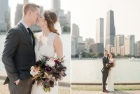 river roast wedding by britta marie photography_0026