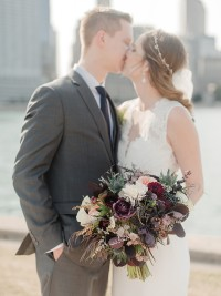 river roast wedding by britta marie photography_0031