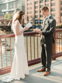 river roast wedding by britta marie photography_0033