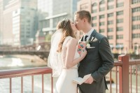 river roast wedding by britta marie photography_0034