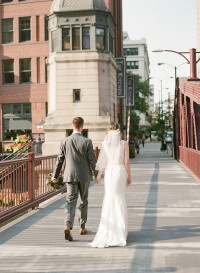 river roast wedding by britta marie photography_0035