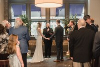 river roast wedding by britta marie photography_0038