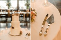 river roast wedding by britta marie photography_0045