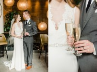 river roast wedding by britta marie photography_0050