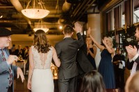 river roast wedding by britta marie photography_0061