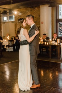 river roast wedding by britta marie photography_0063