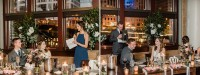 river roast wedding by britta marie photography_0064
