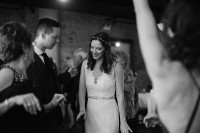 river roast wedding by britta marie photography_0067