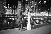 river roast wedding by britta marie photography_0071