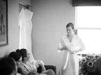 fall cafe brauer wedding chicago wedding photographer_0005