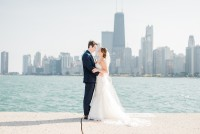 fall cafe brauer wedding chicago wedding photographer_0021