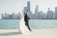 fall cafe brauer wedding chicago wedding photographer_0022