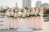 fall cafe brauer wedding chicago wedding photographer_0026