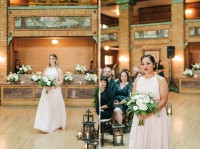 fall cafe brauer wedding chicago wedding photographer_0032