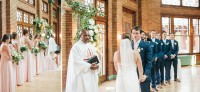 fall cafe brauer wedding chicago wedding photographer_0037