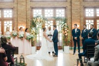 fall cafe brauer wedding chicago wedding photographer_0038
