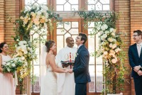 fall cafe brauer wedding chicago wedding photographer_0040