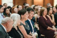 fall cafe brauer wedding chicago wedding photographer_0041