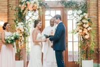 fall cafe brauer wedding chicago wedding photographer_0044