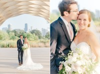 fall cafe brauer wedding chicago wedding photographer_0047