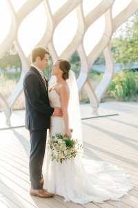 fall cafe brauer wedding chicago wedding photographer_0048